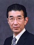 山田 尚之 氏(日本文化厚生農業協同組合連合会 代表理事理事長)