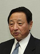 藤尾東泉・JAいわて中央(岩手県)組合長