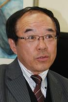 農業軸に未来へつなぐ 後藤善一・JAみっかび(静岡県)組合長
