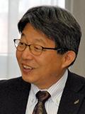 健康第一の農村づくりへ 高山拓郎・JA松本ハイランド(長野県)専務