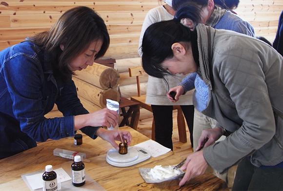 【現地ルポ】若者に夢を与えるかっこいい農業へ JAとなみ野・梅本恵子さん