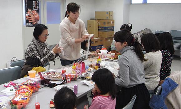 食・農・子育て主軸に自分のスキルアップを JA鳥取中央・山田繭子さん