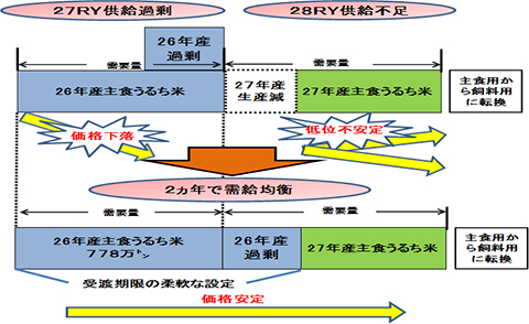 toku1504020205.jpg